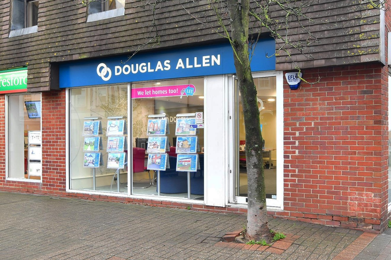 Billericay Estate Agent