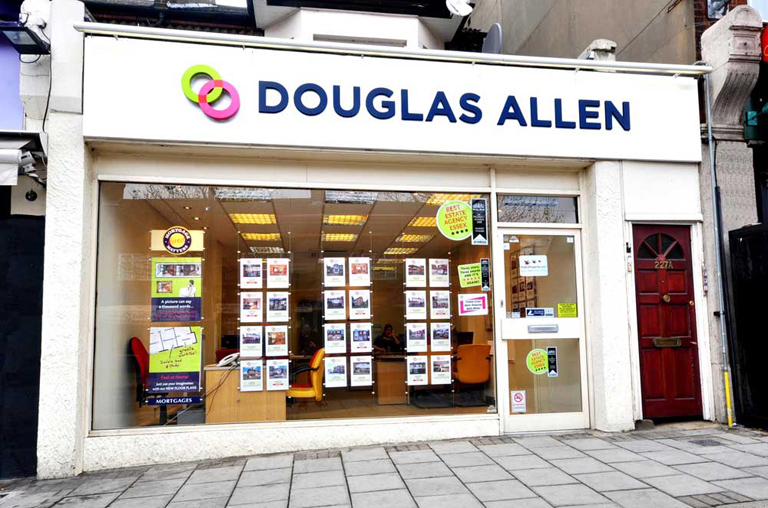 Chingford Estate Agent