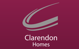 Clarendon Homes