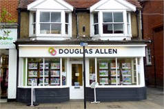 Epping Estate Agent