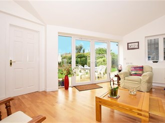 7 bedroom detached house in Whitstable