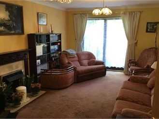 4 bedroom detached house in Ilford