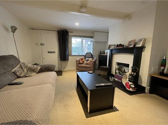 1 bedroom end of terrace house in Billericay
