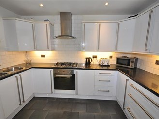 3 bedroom terraced house in Basildon