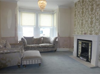 4 bedroom detached house in Woodford Green