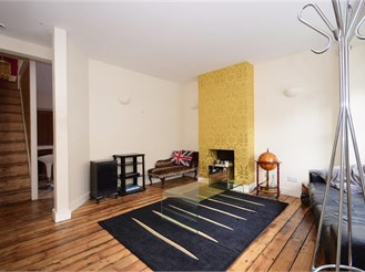 3 bedroom terraced house in Walthamstow