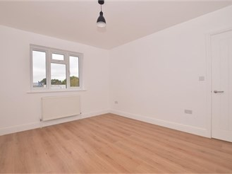 2 bedroom first floor apartment in Bexleyheath