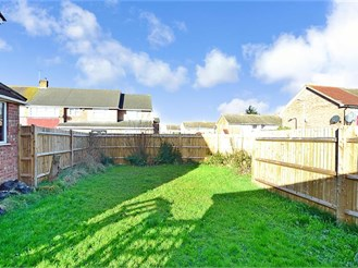 3 bedroom end of terrace house in Riverview Park, Gravesend