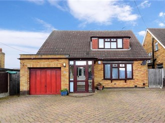 4 bedroom detached house in Runwell, Wickford