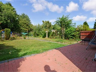 4 bedroom semi-detached house in Basildon