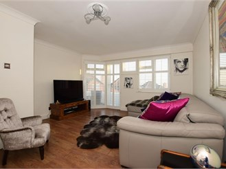 3 bedroom detached house in Basildon