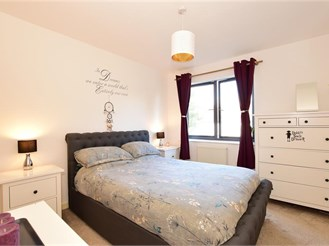1 bedroom first floor flat in Brentwood