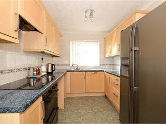4 bedroom semi-detached house in Wickford