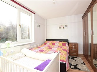 2 bedroom ground floor maisonette in Woodford Green