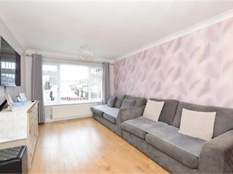 3 bedroom end of terrace house in Thornwood, Epping