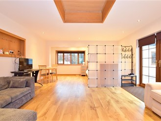 4 bed detached house in Brentwood