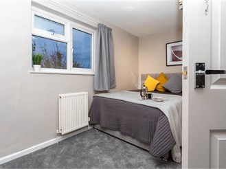 Room C, Grisedale Close, Crawley, West Sussex
